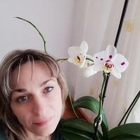 Наталья, 37 лет, Рак, Тулун