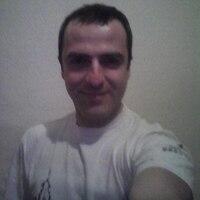 sandro, 37 лет, Рыбы, Тбилиси