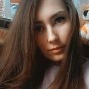 Ириша 30 Сыктывкар