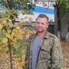 Роман, 49, г.Воронеж