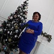 Natali, 39, г.Рузаевка