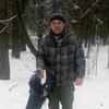 Кирилл, 48, г.Москва