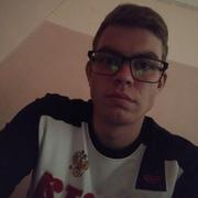 Никита, 17, г.Снежинск