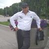 Руслан, 46, г.Санкт-Петербург