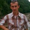 Олег, 34, г.Большовцы