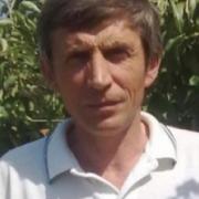 юрий 50 лет (Лев) Новая Одесса