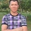 Олег Бондарь, 48, г.Истра