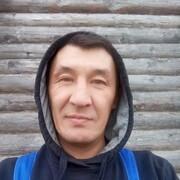 Ильшат 45 Хабаровск