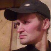 рома, 45, г.Заполярный