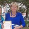 Людмила, 61, г.Городок