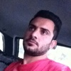 Uzair, 27, г.Кабул