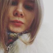 Ариночка, 22, г.Нижний Новгород