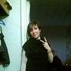 Татьяна, 30, г.Рудный