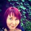 Юлия, 35, г.Липецк