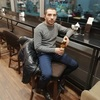 Нарек, 27, г.Ереван