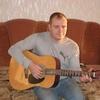 Алексей, 41, г.Белев