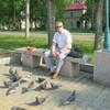 Ерёмин, 34, г.Хабаровск