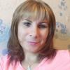 Елена, 34, г.Черногорск