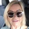 Alla, 69, г.Лос-Анджелес