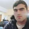Сергей, 24, г.Жуковский