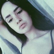 анастасия, 19, г.Псков