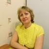 Елена, 54, г.Упорово