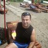 Halil, 35, г.Конья