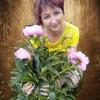 Электра, 52, г.Сольцы