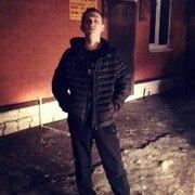Владимир, 20, г.Волгодонск