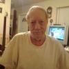 imastranger2, 69, г.Гловервилл
