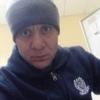 Eduard, 36, г.Ангарск