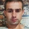 Илюша, 28, г.Запорожье