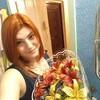 Ирина, 24, г.Набережные Челны