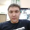 Самат, 28, г.Актобе