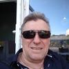Pavel, 60, г.Вильнюс