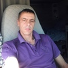 Андрей, 44, г.Дальнереченск