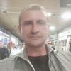 Виталий, 40, г.Варшава
