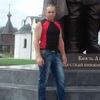 bob, 40, г.Витебск