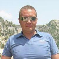 юрий, 46 лет, Лев, Екатеринбург