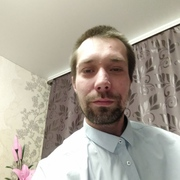 Андрей 30 Благовещенск (Башкирия)