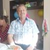 Anatoliy, 61, Sredneuralsk