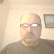 Сергей 52 года (Стрелец) Солнечногорск