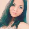 Arina, 22, г.Лодейное Поле