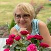 Наталья, 58, г.Weiterstadt