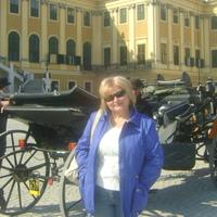 Татьяна Зеленская, 62 года, Водолей, Краснодар