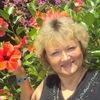 Юлия, 50, г.Оренбург