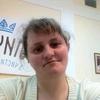 Tatyana, 40, Lutsk