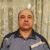 VITALIY, 49, Kapustin Yar