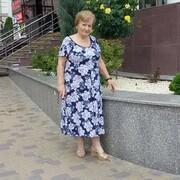 Людмила 79 Симферополь