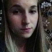 Дарья, 26, г.Мытищи